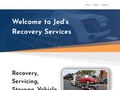 https://www.jedsrecoveryservices.com/