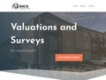 https://www.eastonsurveyors.co.uk/