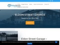 https://www.eldonstreetgaragepreston.com/